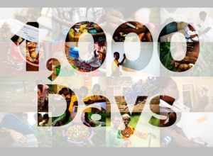 1000_DAYS