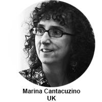 Dr Josef Boehle Sharif Horthy Alexandra Asseily Marina Cantacuzino ... - marina-cantacuzino
