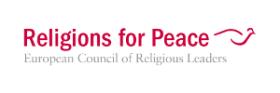 Logo-ReligionsForPeace