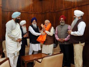 delegation-with-prime-minister-1