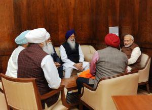 delegation-with-prime-minister-2