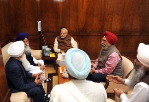 delegation-with-prime-minister-3